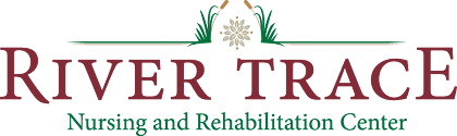 River Trace Nursing and Rehabilitiation Center